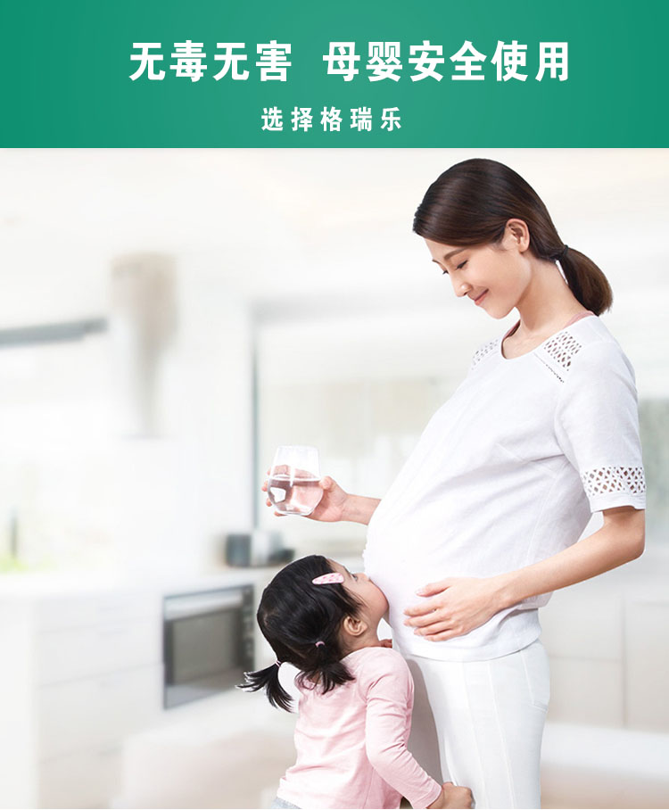 武汉空气异味检测产品